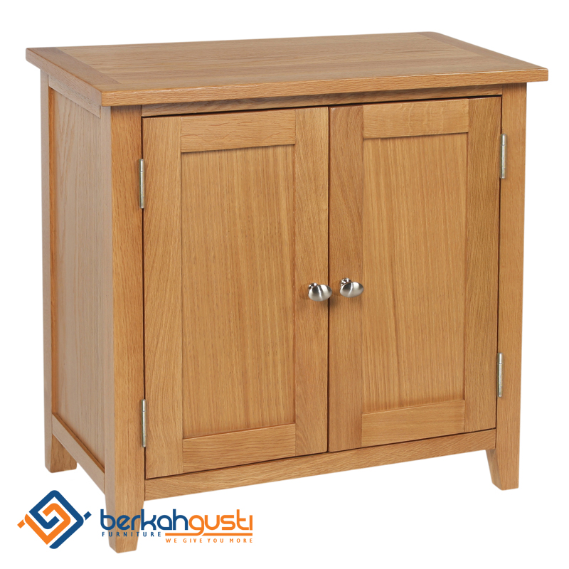 Cabinet - Cabinet Boyd