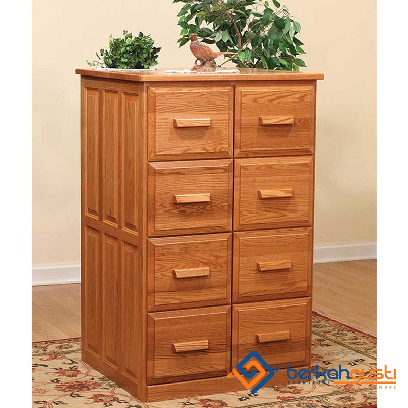Cabinet - Cabinet Aland