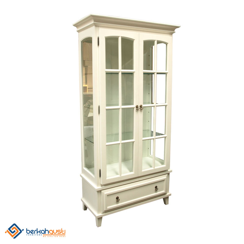 Display Cabinet - Display Cabinet Stanford