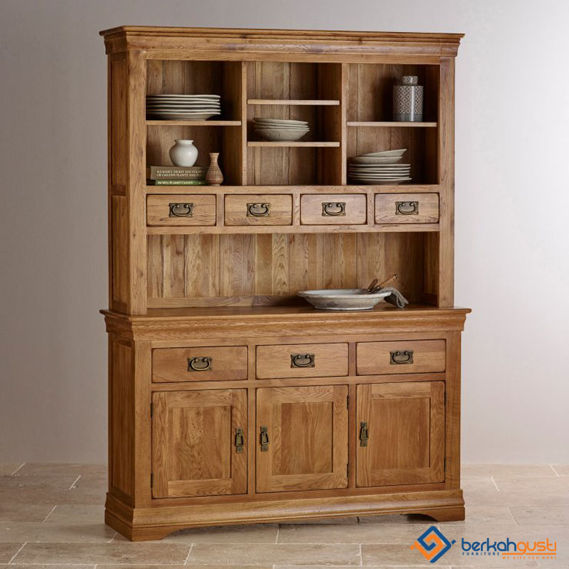 Display Cabinet - Display Cabinet Honesty