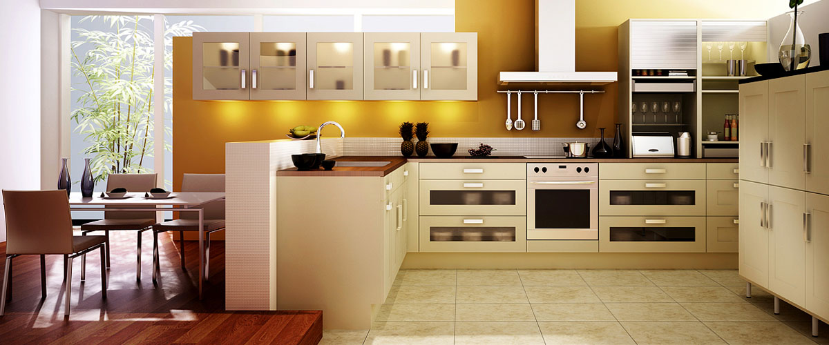 Indoor Furniture Kitchen Set Berkah Gusti Furniture Produsen