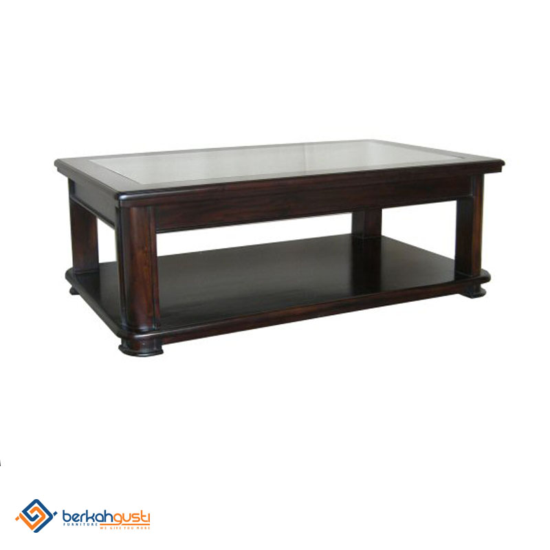Coffee Table - Coffee Table Chloe