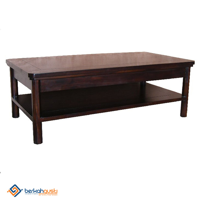 Coffee Table - Penama