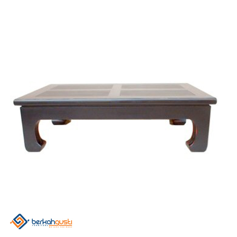 Coffee Table - Coffee Table Japan Square