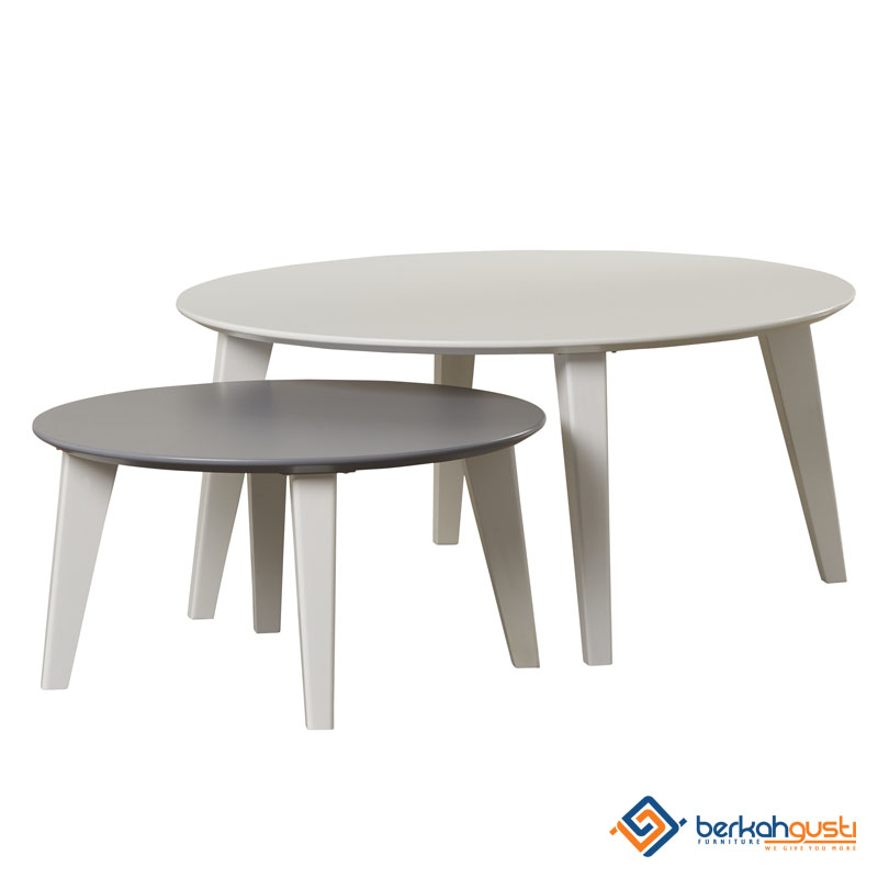Coffee Table - Coffee Table Lopez