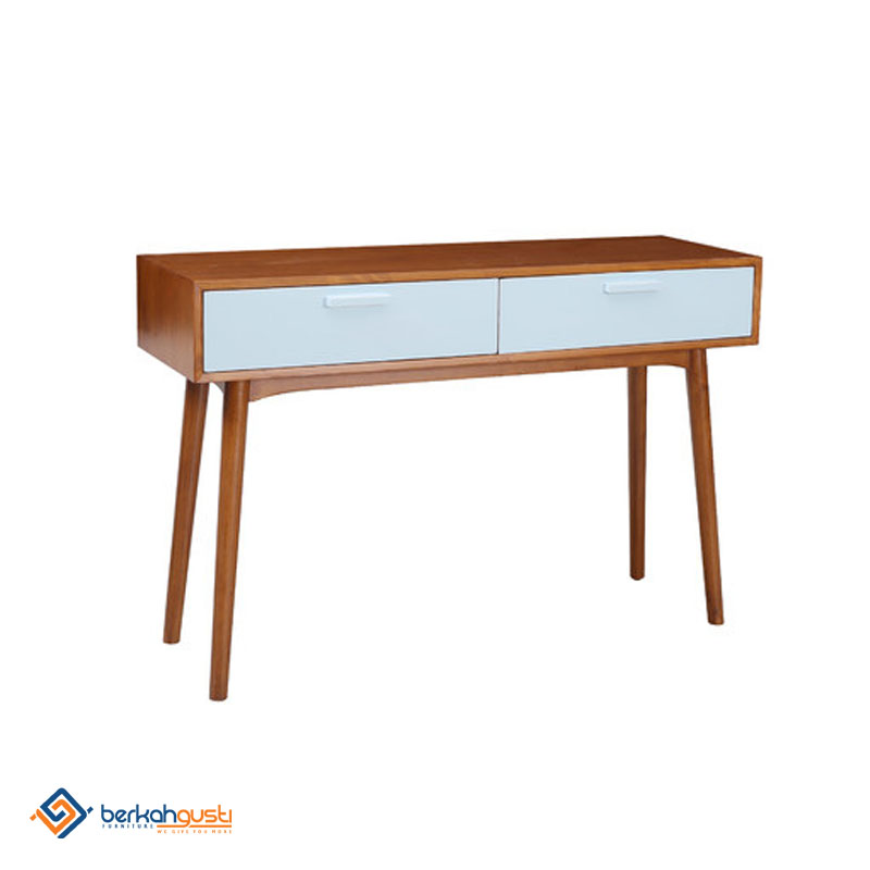 Meja - Console Table II