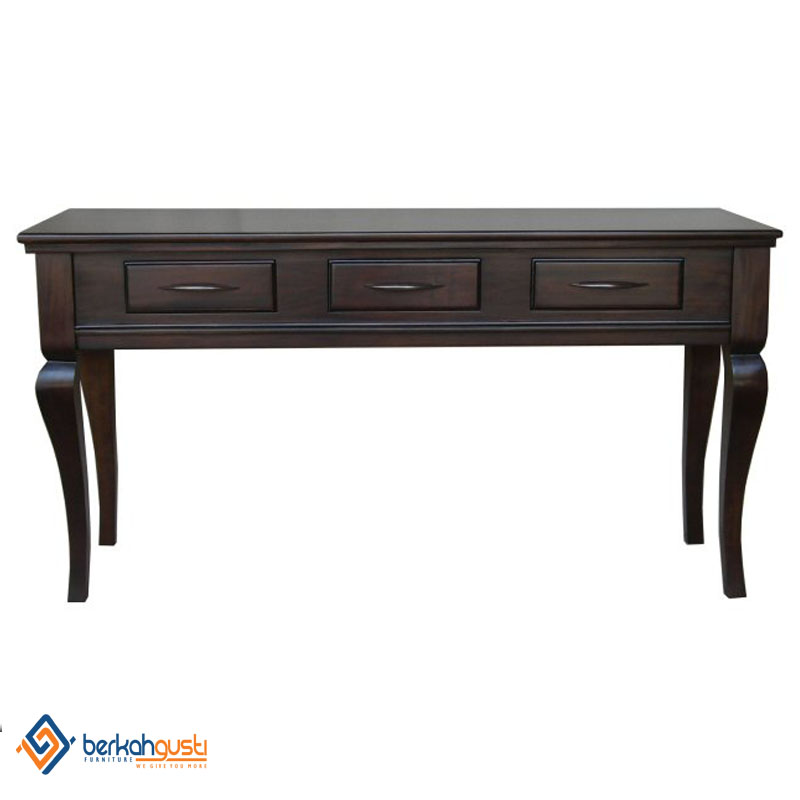 Meja - Console Table III
