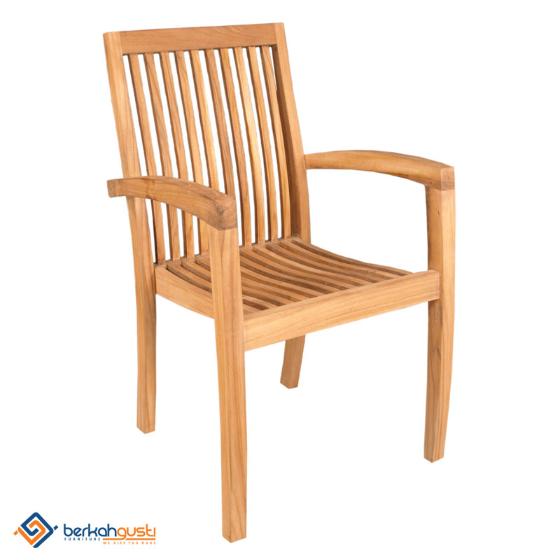 Chairs - Model I