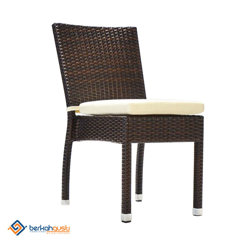 Rattan Chairs - Model IV